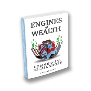 Engines-Of-Wealth_Book_700x700