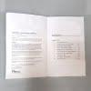 Engines-Of-Wealth-Money-Book