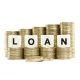 consolidate-or-diversify-loans